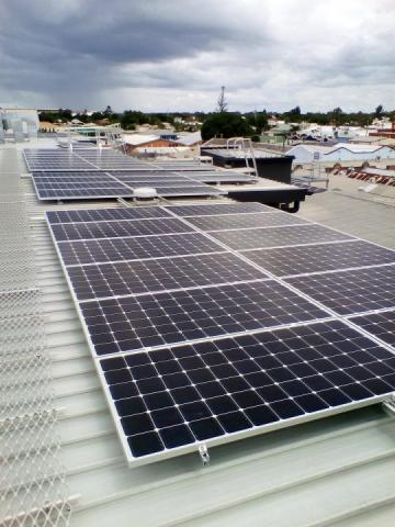 get the best brendale corporate solar system installation to cut down energy cos