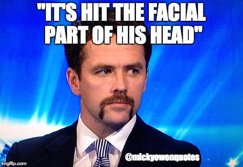 michael owen quotes 10