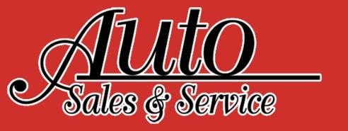 Leader Auto Sales >> New Sales Leader For Indianapolis Buy Here Pay Here Lot