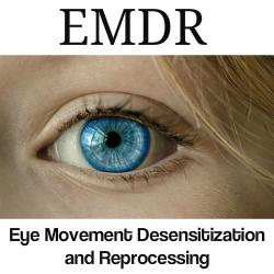 new treatment in houston tx called emdr treats trauma amp distressing life exper