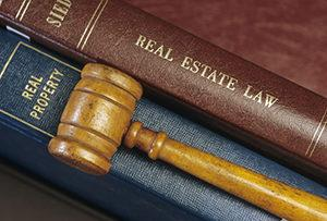 northern washington state real estate law firm announces business amp transactio