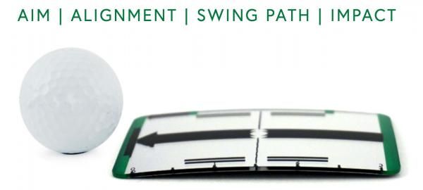 the best san rafael ca golf coach to improve your putting game quick and easy