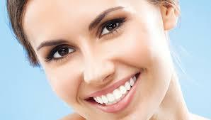 expert invisalign results delivered every time from one of the most sought after