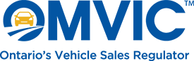 find the best used car dealer in guelph offering affordable quality vehicles at