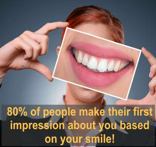 Get Coventry Dental Implants Free Consultation From Top
