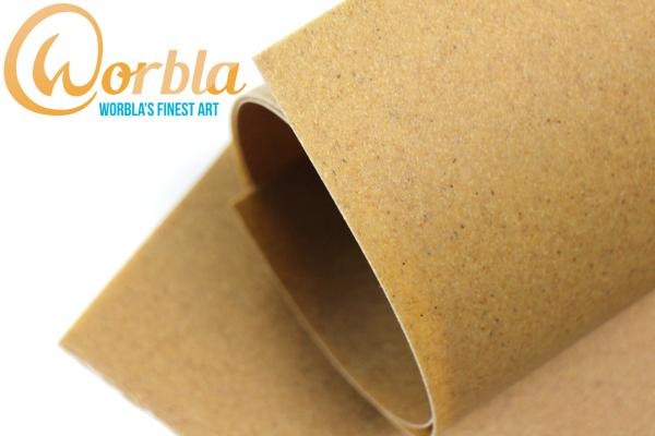 interstate plastics is happy to announce the addition of worbla to its product l