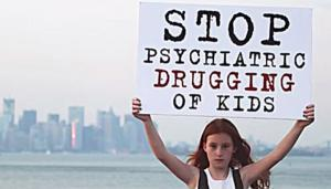 letters from generation rx film exposes psych drug induced violence amp suicide