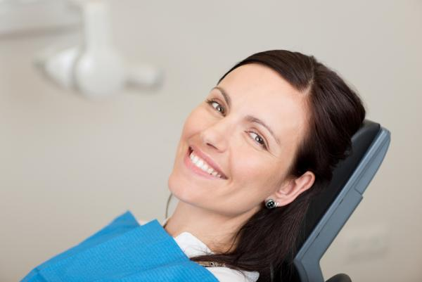 the best waukesha family dentists to reshape your teeth and fix a gummy smile