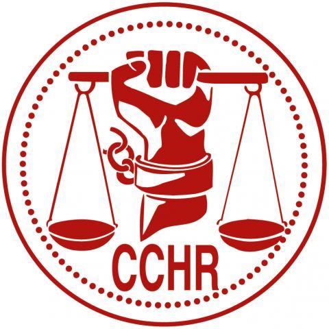 cchr hosts open house for mental wellness month