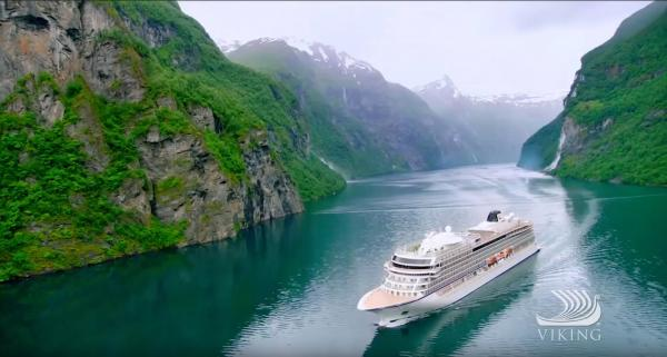 discover the best european cruises exploring the continents cultural amp histori