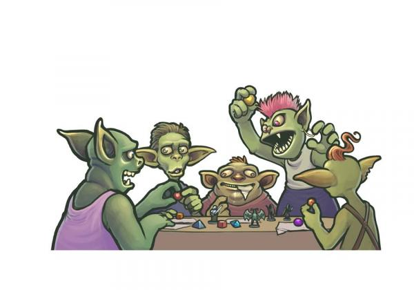 get the best board amp role playing games in quincy ma for all age groups