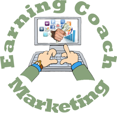 Internet Marketing,internet marketing service,internet marketing company,internet marketing agency,scorpion internet marketing,marketing internet,online internet marketing,internet and marketing