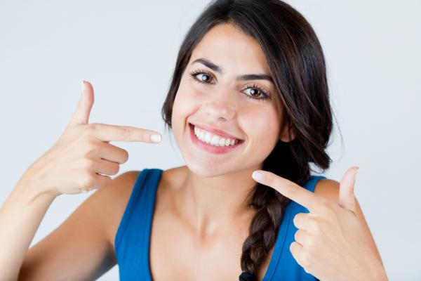 get the best waukesha new berlin tooth whitening services expert cosmetic dentis