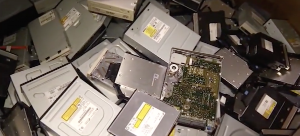 moore s law amp inbuilt obsolescence create e waste headaches for orlando fl