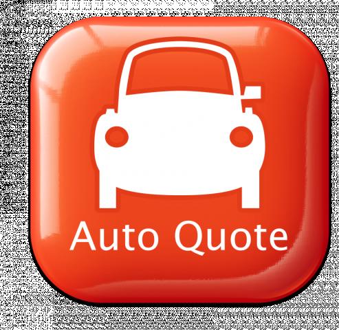Insurance Quotes Auto >> New Launch Of Plano Auto Insurance Quotes Prestizia Will