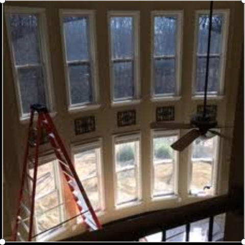 reduce heating bills amp uv glare with residential amp commercial window tinting