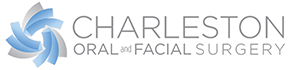 understand the benefits of 3d imaging with charleston oral and facial surgery