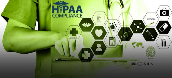 ensure hipaa compliance with this morgantown web amp it specialist service for l