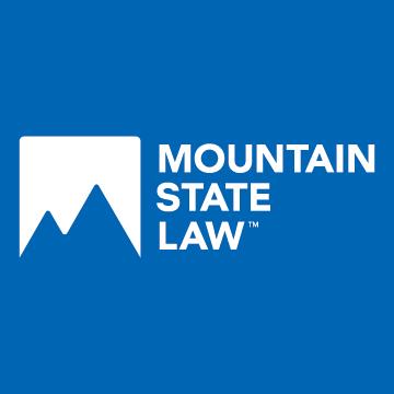 get the best clarksburg morgantown wv wrongful dismissal lawyer legal representa