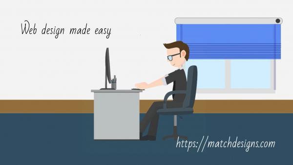 get the best hull bridlington website design mobile optimisation local marketing