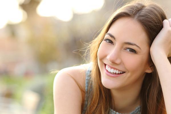 get the best waukesha cosmetic dentistry dental contouring porcelain veneers