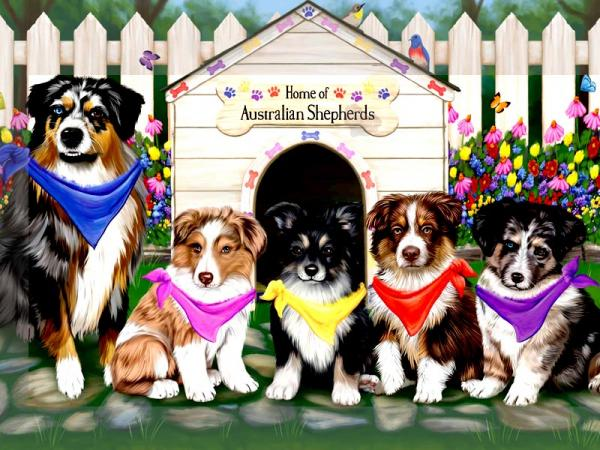 get to help a dog rescue center with the new flemington nj donation program