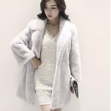 singapore women s fashion retailer announces winter collection amp international