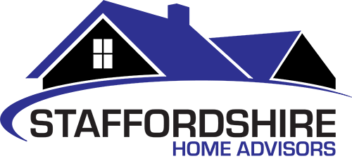 staffordshire home advisors announce free homebinder report with each inspection