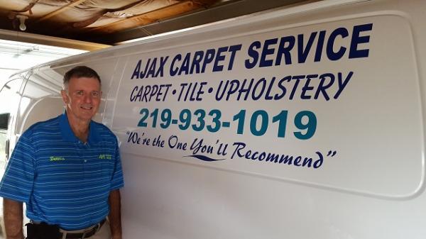 get professional carpet care maintenance amp repair with this hammond indiana tr