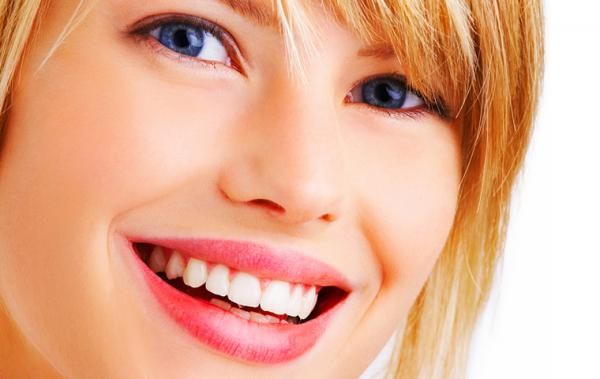 get the best keilor downs dentist preventive amp emergency dentistry solutions