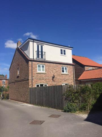 house extension amp loft conversion company improves building deadlines in york