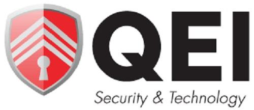 state of the art home automation in south carolina by qei security amp technolog