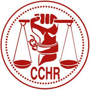 cchr florida asking florida lawmakers to change the mental health law