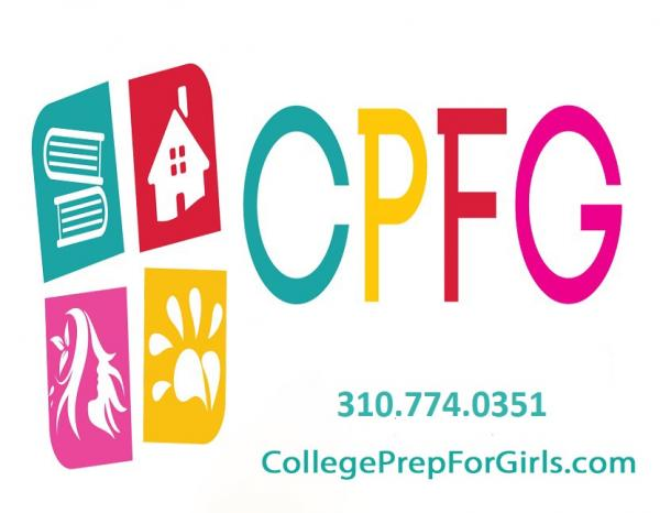 college prep for girls project girl genius helps at risk girls get into college