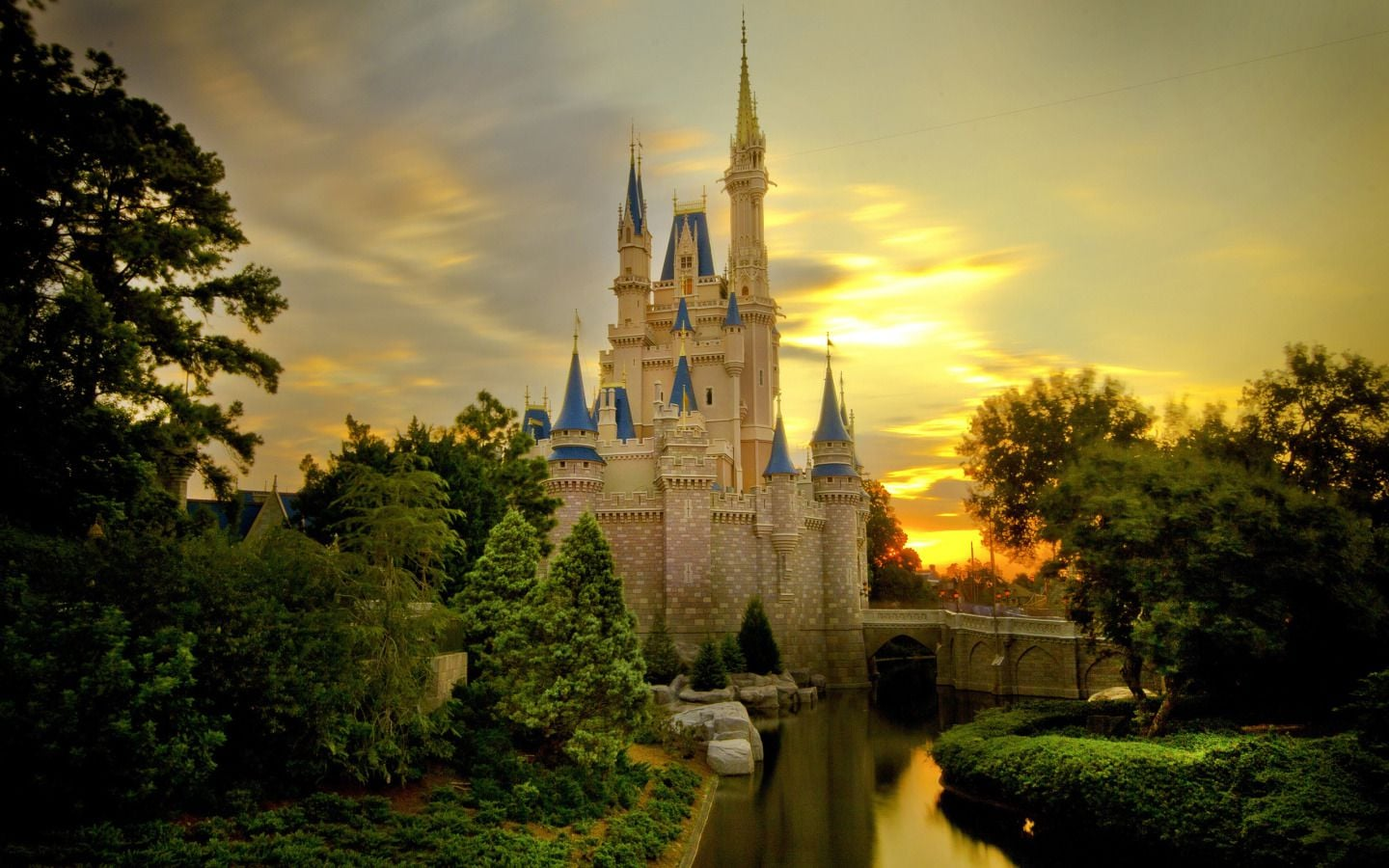 fairy tales quotes