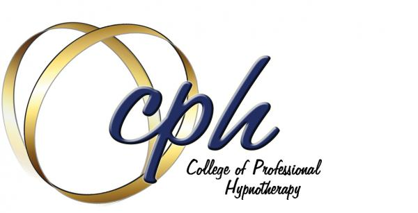 find the best online hypnotherapy certification program in north america at this