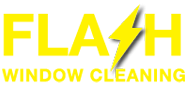 get fast amp reliable commercial window cleaning 24 7 with this melbourne expert