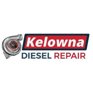 get full service truck amp rv repair fleet maintenance with this kelowna diesel