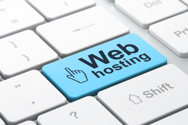 best web hosting providers 2020 Get The Best 2019 Web Hosting Comparison Review & Expert Buying