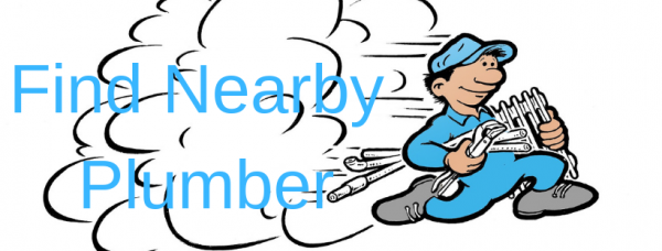 get the best nearby licensed plumber top rated expert plumbing local solutions