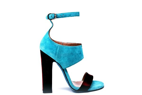 italian shoes for women at best prices onsho shoes