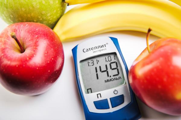 new blog post from just fitter discusses different methods for measuring ketones