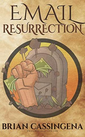 stuck with your email marketing email resurrection can grow your business