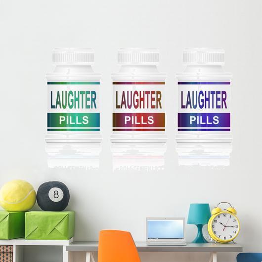 funny pharmacist memes