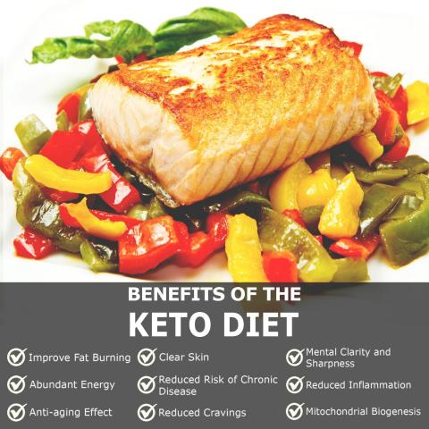 amazon-uk-reviewer-posts-review-to-recommend-just-fitter-ketone-strips