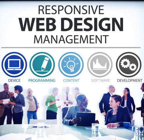 atlanta ga online marketing agency commences operations with hosting web design