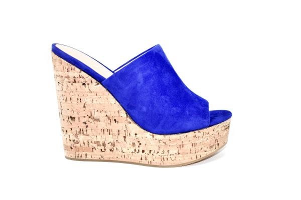 blue sole italian shoes womens expands its shoe repertoire and adds more styles