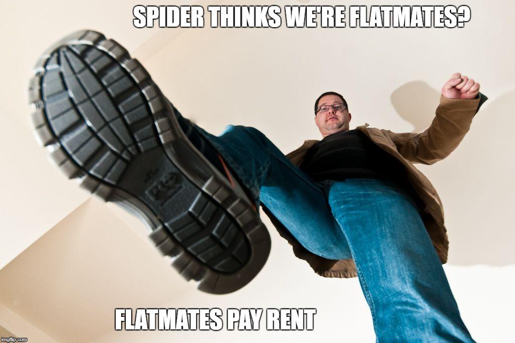 boot memes