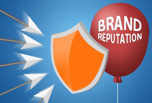 build-your-web-presence-amp-brand-awareness-with-custom-digital-marketing-servic-5cb5b9ddc6606