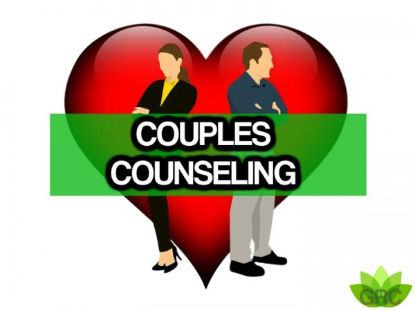 couples counseling houston therapy sessions provided by grief recovery center